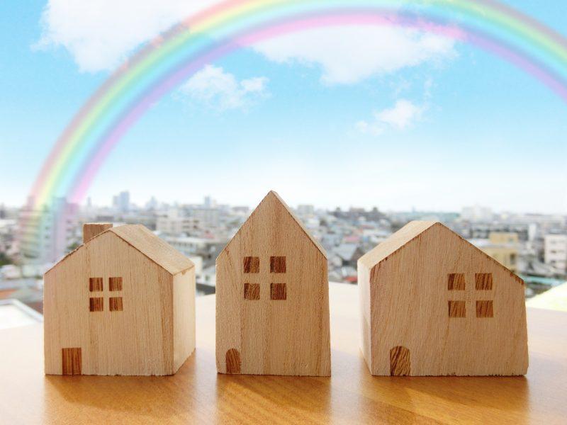 住み替え時のサブリースの利用方法と注意事項