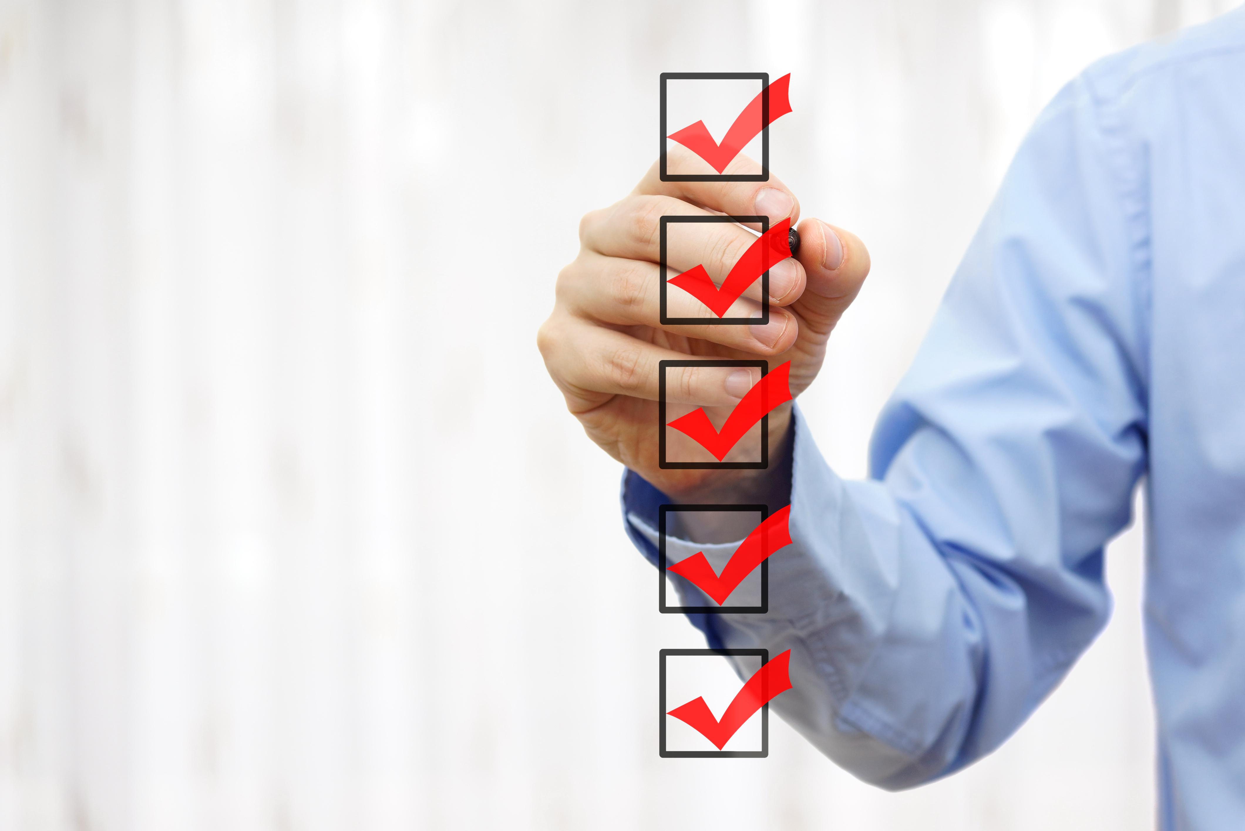 不動産管理会社の選び方