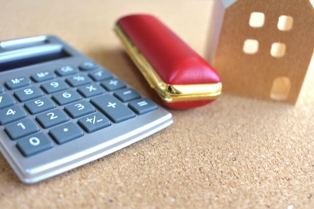 連帯保証人の代わりになる家賃保証会社。利用のデメリットとは