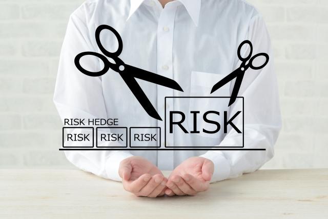 サブリース契約に潜むリスクとは?リスクを負わないために確認すべき3つのこと