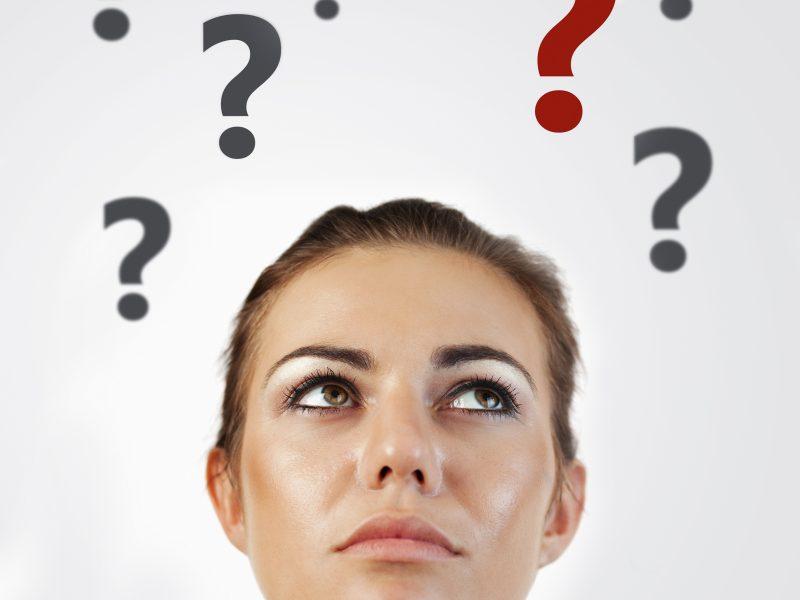 総額表示の義務化によって不動産表記はどうなる?